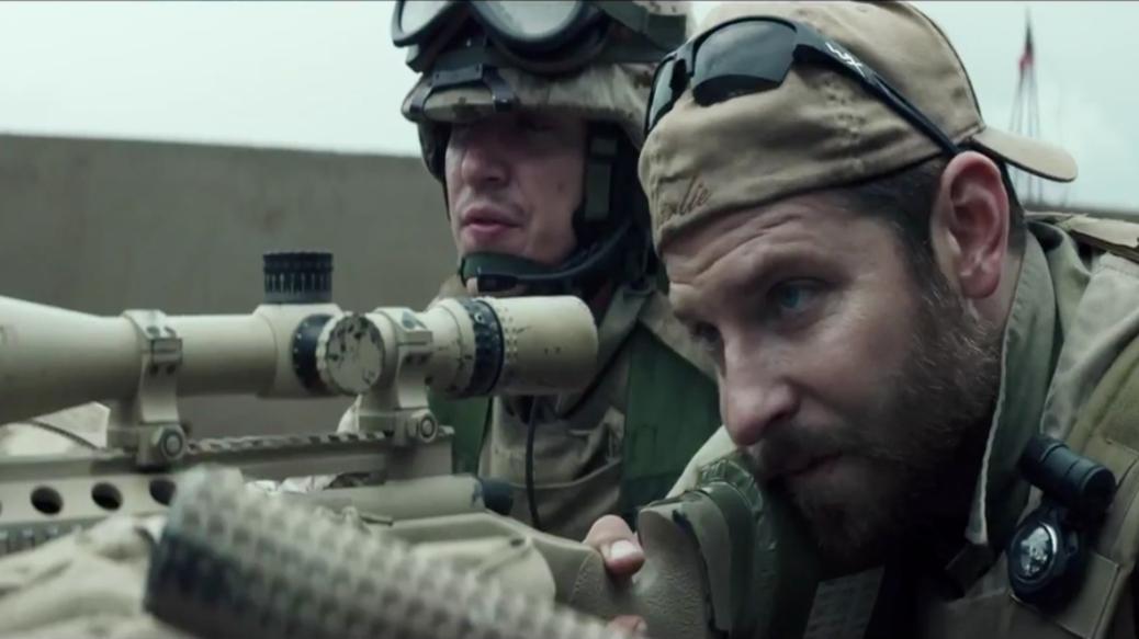 american-sniper-bradley-cooper-movie-kyle-chris-iraq