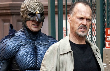 michael-keaton-birdman-oscar-race-best-actor