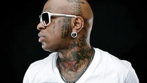 birdman-rapper-not-film