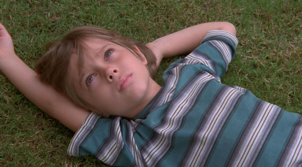 boyhood-movie-2014-richard-linklater-patricia-arquette-ethan-hawke