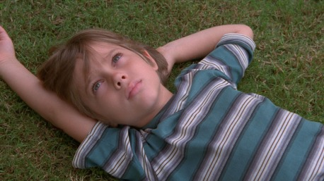boyhood-movie-oscars