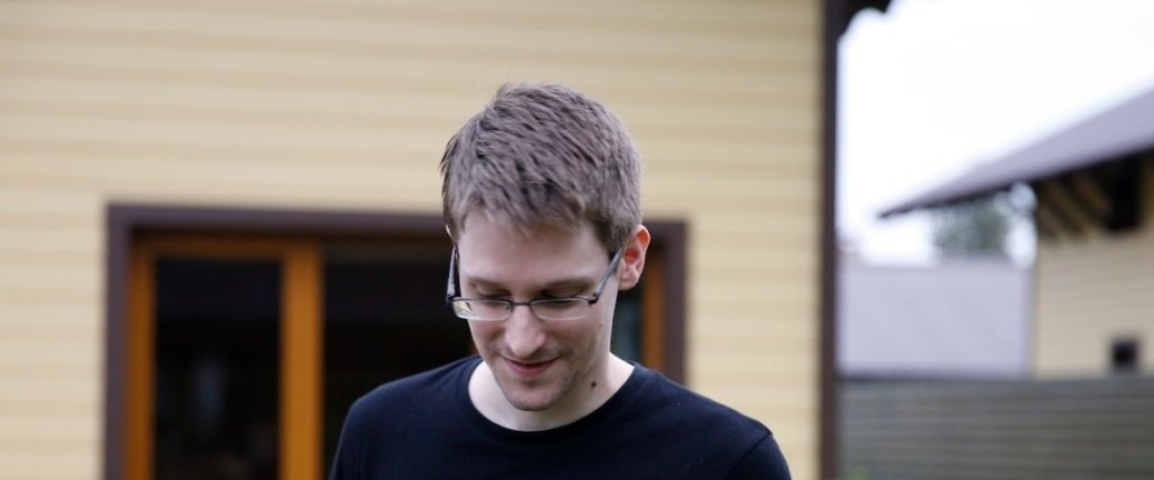 citizenfour-edward-snowden-nsa-surveillance-documentary