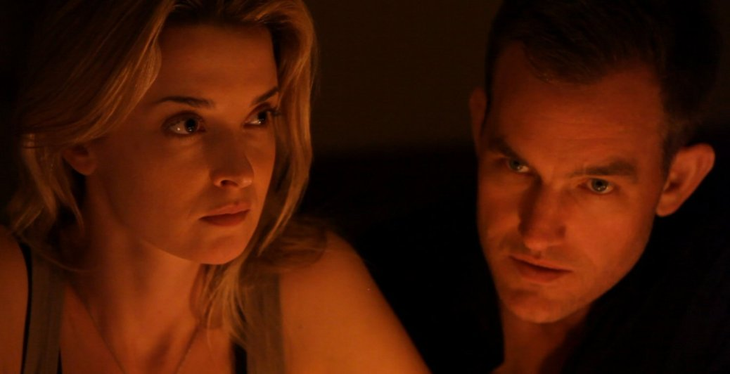 coherence-psychological-scifi-movie-review-horrow
