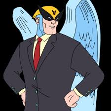 birdman-cartoon-superhero-harvey-not-film