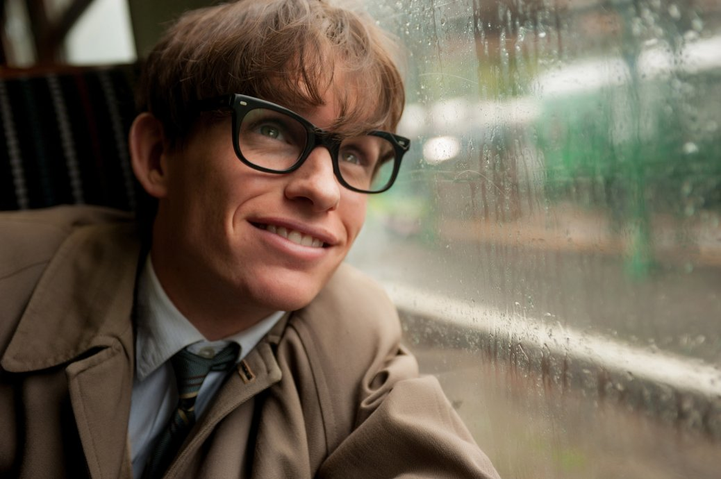 eddie-redmayne-stephen-hawking-theory-of-everything-oscar-predictions