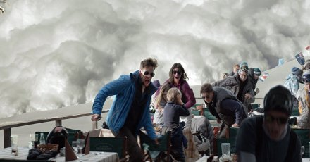 force-majeure-movie-swedish-foreign-oscar-snubs