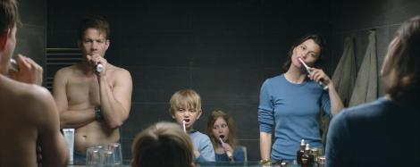 force majeure-swedish-film-avalanche