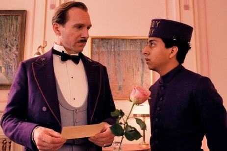 grand-budapest-hotel-movie-oscars-2015-best-picture
