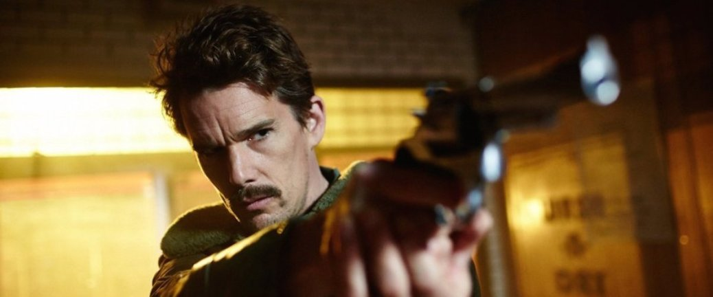 Predestination-Ethan-Hawke-Sarah-Snook-scifi-movie-review