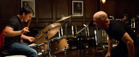 whiplash-movie-jk-simmons-miles-teller
