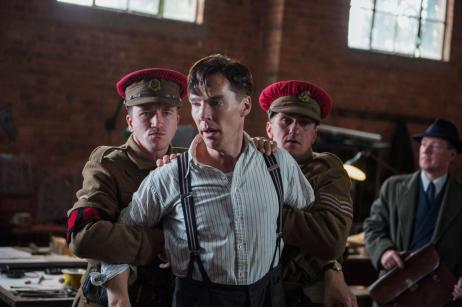imitation-game-benedict-cumberbatch-oscars-2015-best-picture