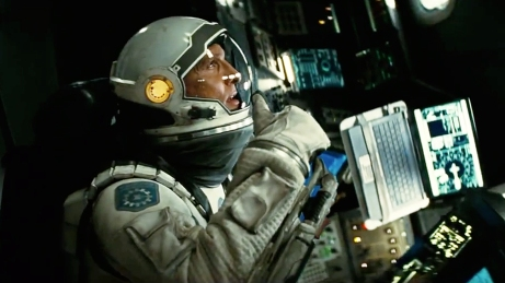 Interstellar-movie-Oscar-snub-best-picture-2015