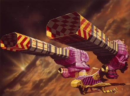jodorowsky's-dune-movie-oscar-snub-documentary