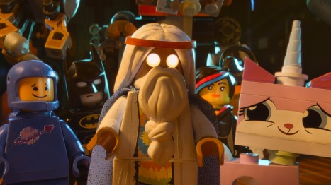 The-Lego-Movie-Oscars-snubbed-Best-animated-feature
