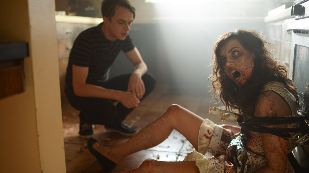 life-after-beth-movie-review-aubrey-plaza-zombie
