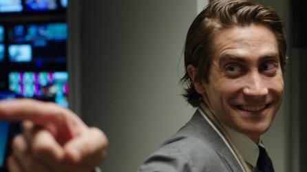 nightcrawler-film-jake-gyllenhaal-creepy