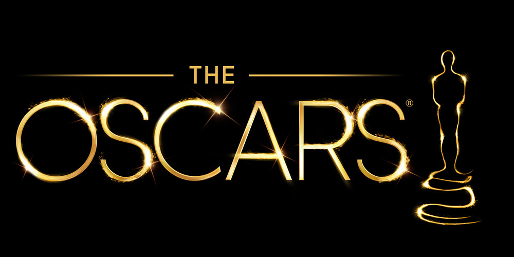 Oscars-Academy-Awards-2015-Best-Picture-Winner