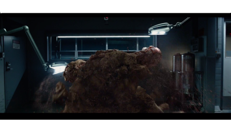 fantastic-four-teaser-trailer-the-thing