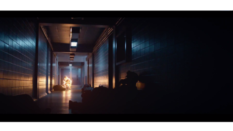 fantastic-four-teaser-trailer-human-torch-flame-on