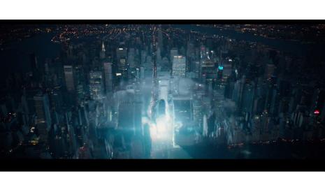 fantastic-four-movie-teaser-trailer