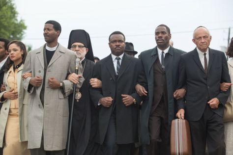 selma-movie-david-oyelowo-ava-duvernay-oscar-snubs