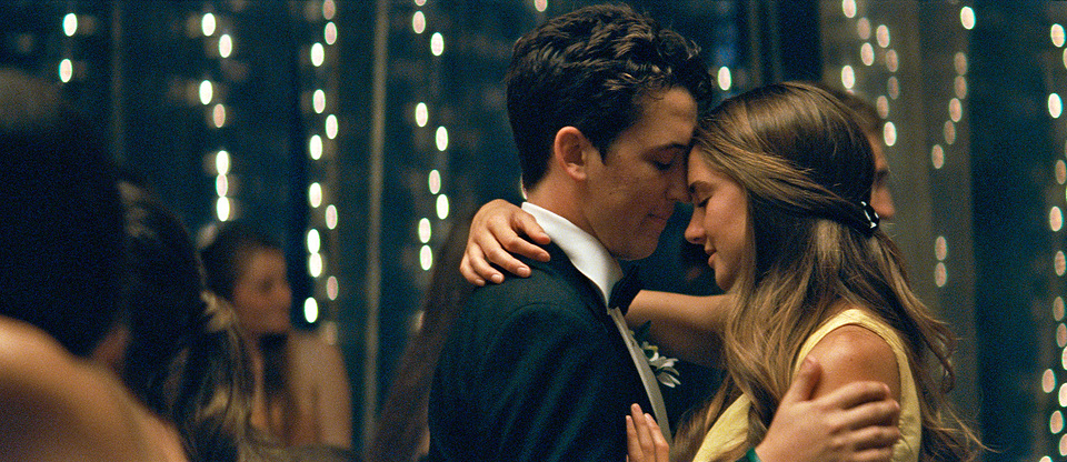 spectacular-now-miles-teller-shailene-woodley-review