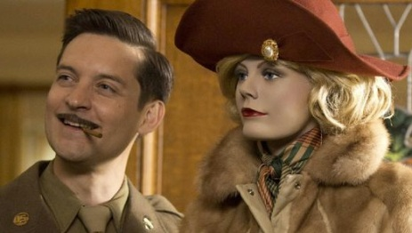 spoils-of-babylon-miniseries-mannequin-review-tobey-maguire
