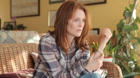 Julianne-Moore-Still-Alice-oscar-best-actress-race