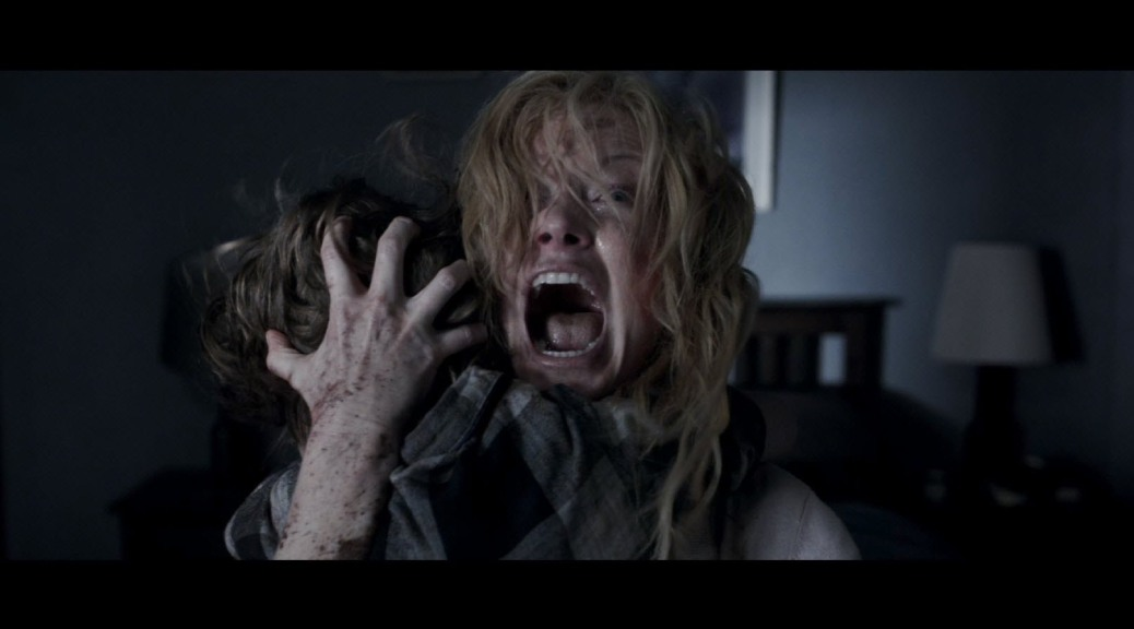 the-babadook-australian-film-horror-aacta-awards