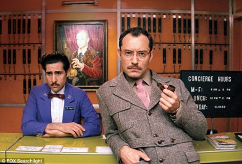 the-grand-budapest-hotel-wes-anderson-jude-law-oscars-best-screenplay