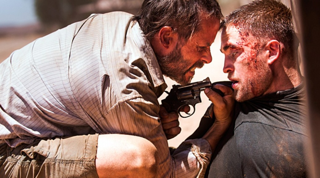 the-rover-movie-review-2014-guy-pearce-robert-pattinson