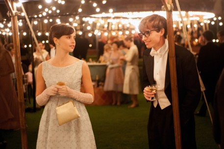 theory-of-everything-eddie-redmayne-felicity-jones-oscars-2015-best-picture