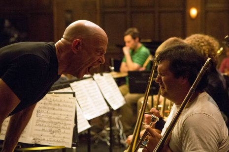 jk-simmons-whiplash-screaming-jazz-movie