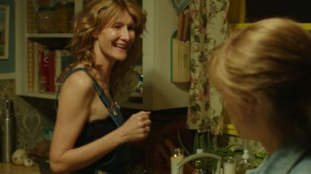 wild-movie-laura-dern-oscar-academy-award-nominations-snubs