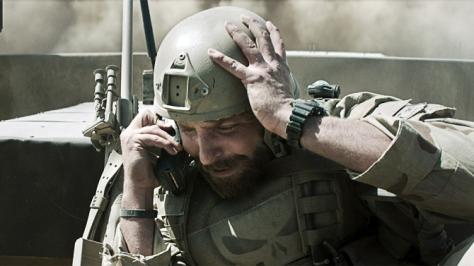 american-sniper-oscars-bradley-cooper-best-editing