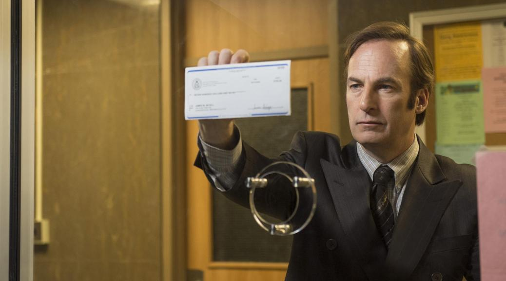 Better-Call-Saul-Breaking-Bad-spinoff-Vince-Gilligan-TV-premiere