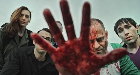 dead-snow-red-vs-dead-sequel-zombie-horror-movie-film-review