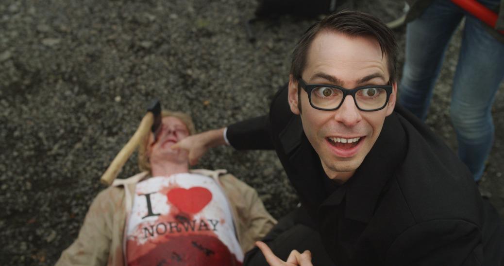 dead-snow-red-vs-dead-zombie-film-review-martin-starr