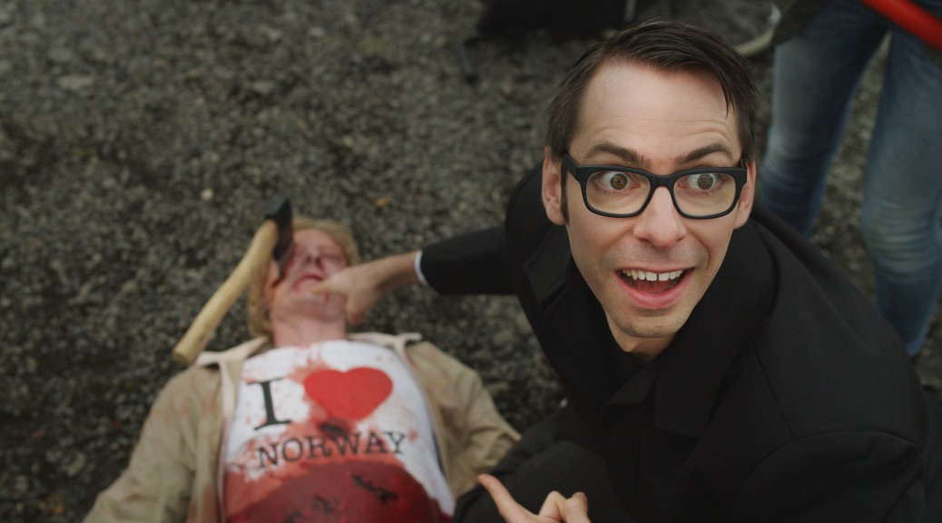 dead-snow-red-vs-dead-zombie-film-review-martin-starr