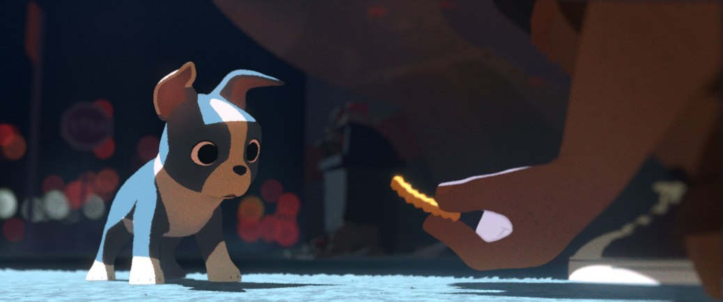 disney-short-film-animated-oscars-2015-cute-dog
