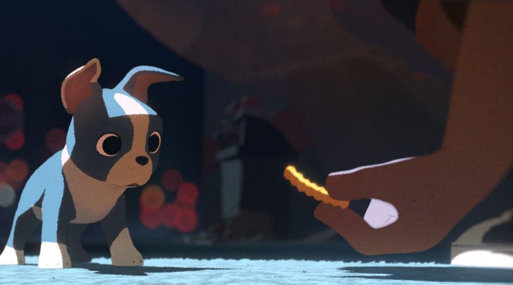 disney-short-film-animated-oscars-2015-cute-dog