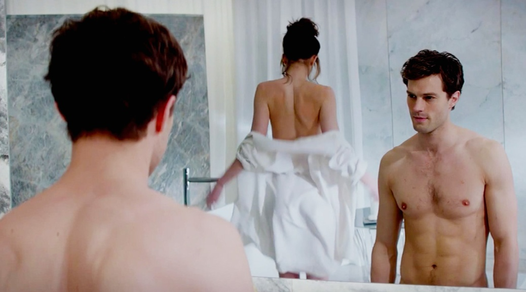 fifty-shades-of-grey-movie-review-film-el-james-novel-erotic-romance