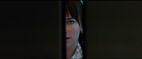 fifty-shades-of-grey-movie-dakota-johnson-review