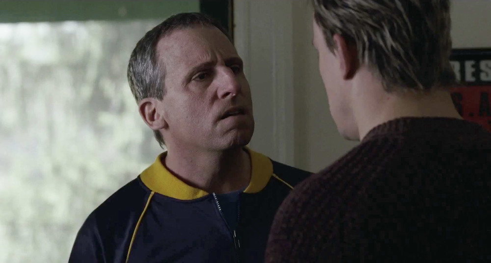 foxcatcher-academy-awards-best-makeup-hairstyling-steve-carrell