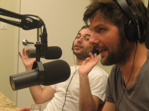 harris-wittels-tribute-farts-and-procreation-comedy-bang-bang