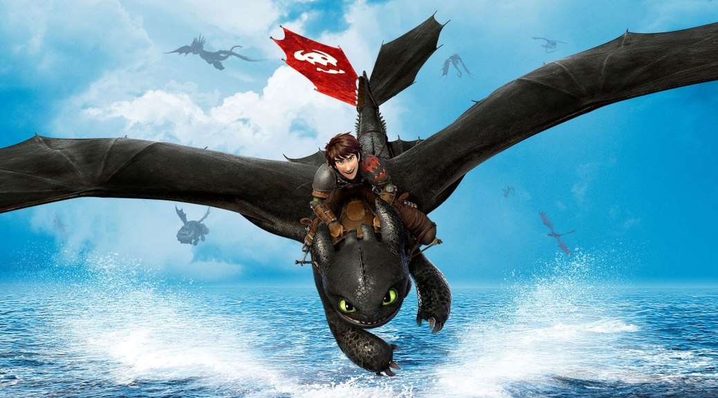 how-to-train-your-dragon-2-dreamworks-oscars-animated-feature