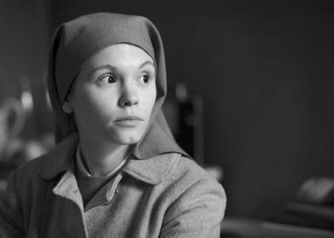 Ida-poland-film-academy-award-best-foreign-language-nominee-prediction