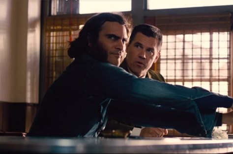 inherent-vice-paul-thomas-anderson-josh-brolin-joaquin-phoenix