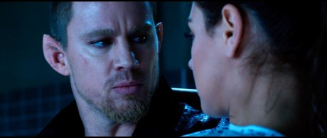 jupiter-ascending-2015-movie-channing-tatum-mila-kunis-eddie-redmayne