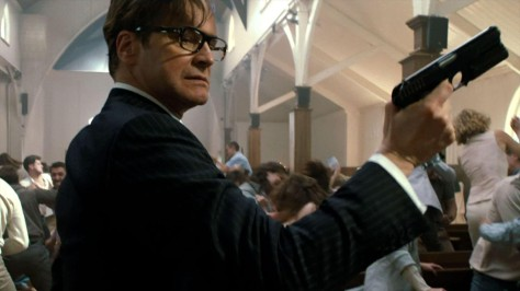 kingsman-secret-service-colin-firth-samuel-l-jackson-2015-movie